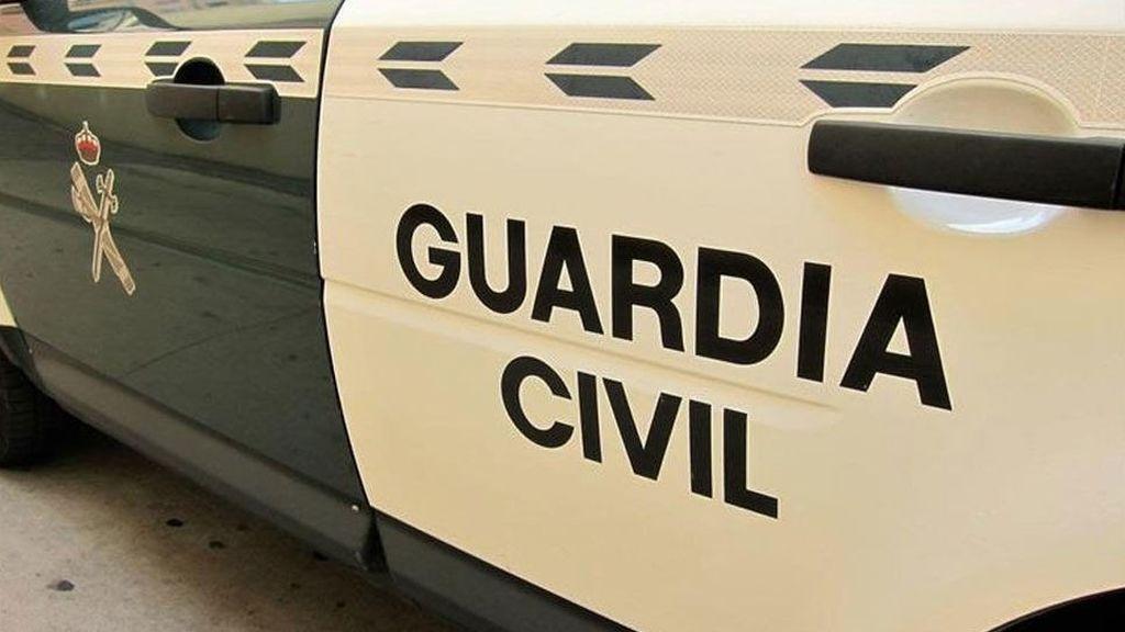 Muere una joven tras ser atropellada por un todoterreno en Valencia