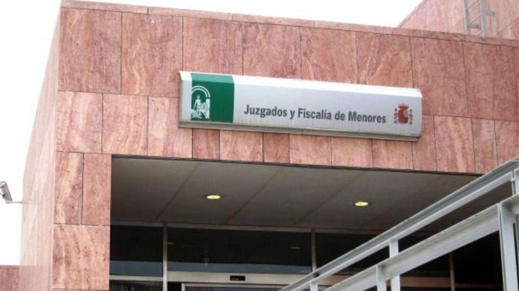 La Fiscalía de Málaga investiga una presunta violación sexual a un adolescente de 14 años discapacitado psíquico