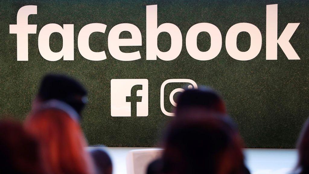 Alemania condena a Facebook porque su política de protección de datos viola los derechos de los usuarios