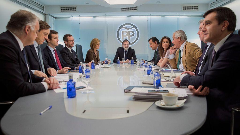 El problema catalán frena la reforma de financiación de las distintas autonomías