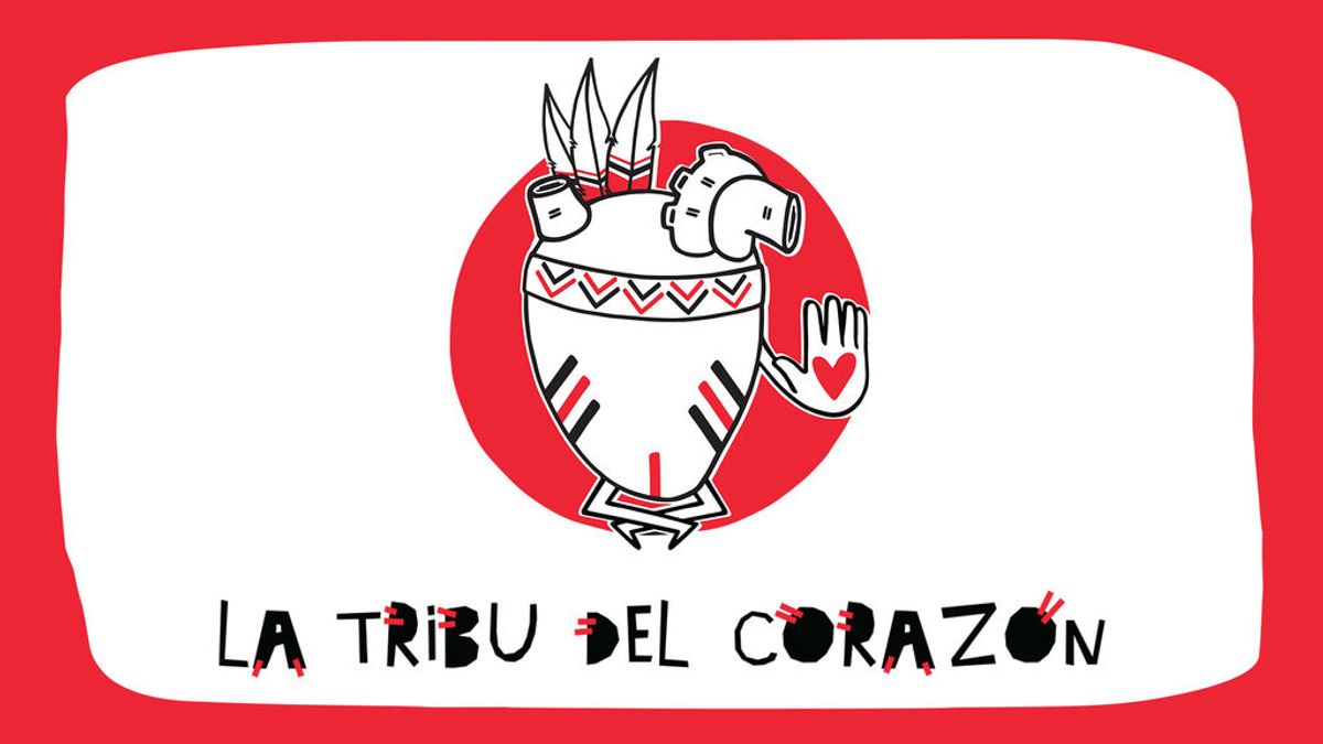 '12 Meses' lanza 'La tribu del corazón', una campaña para prevenir las enfermedades cardiovasculares