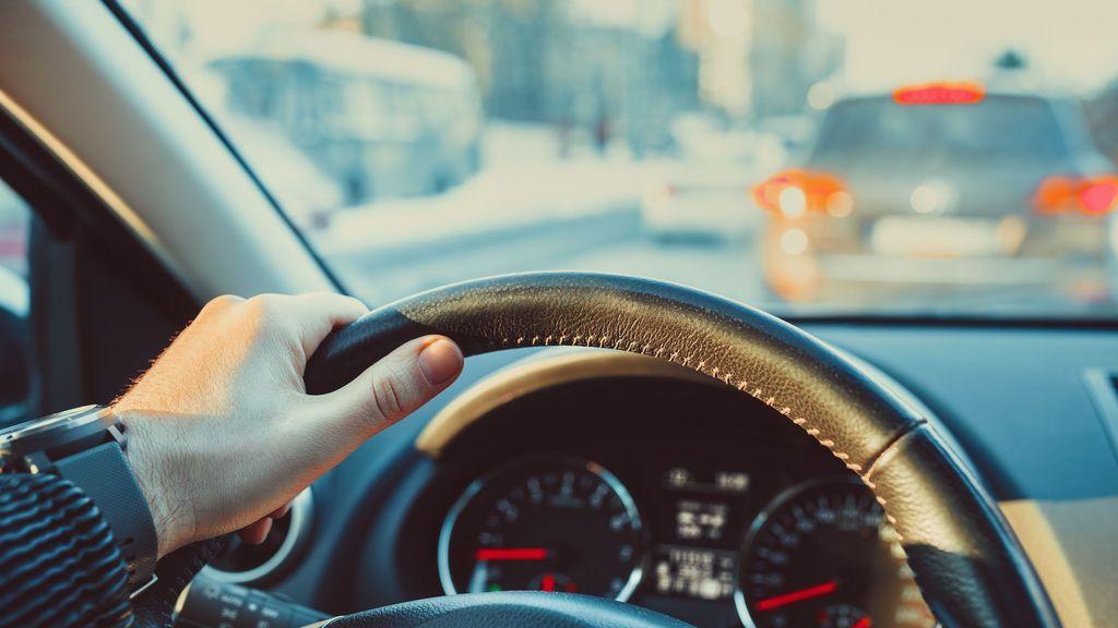 Recomendaciones para una mejor conducción en ciudad