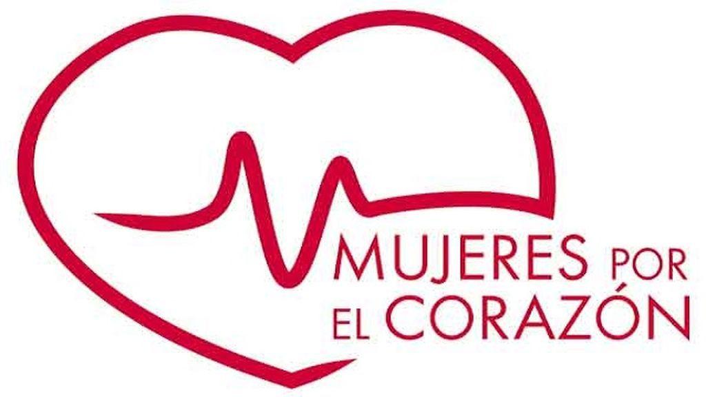 Mujeres por el corazón