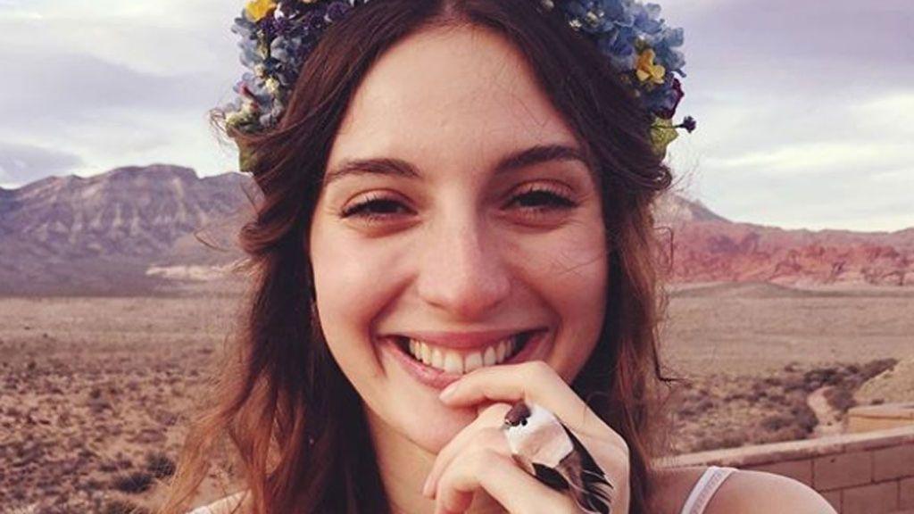 ¿Se ha vuelto a casar María Valverde? La foto con la que ha levantado sospechas