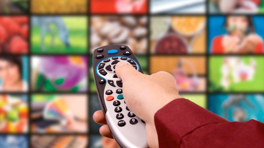 Las 'telecos', obligadas a bloquear el acceso a dos webs que piratean películas y series