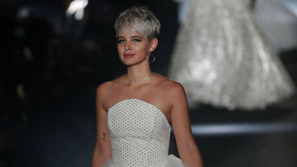 Laura Escanes: de ser una influencer más a convertirse en toda una celebrity
