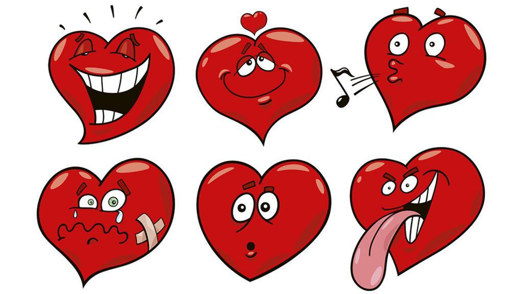 San Valentín: ¿El día más triste del año en Internet?