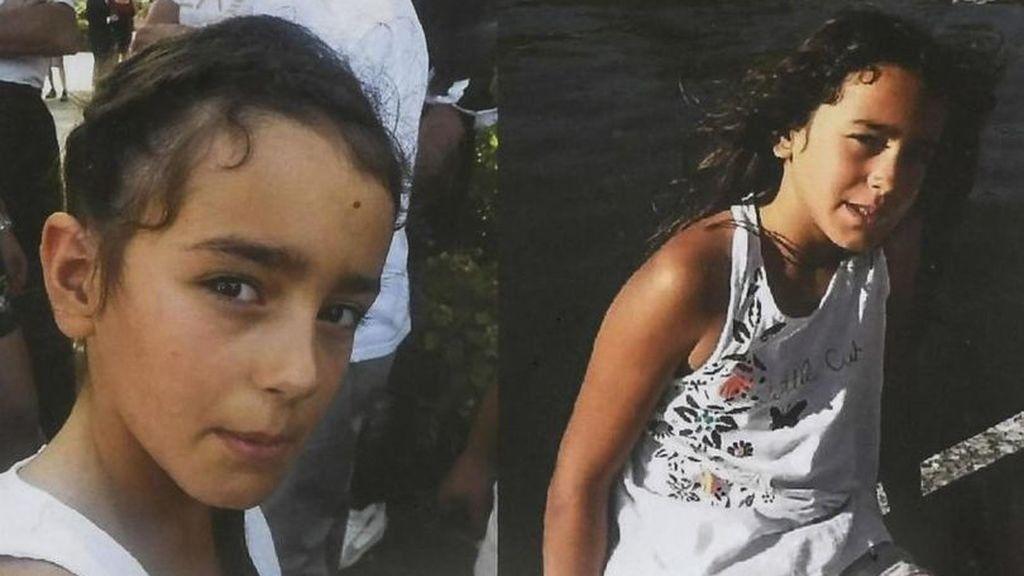 Hallado el cadáver de Maëlys, la niña desaparecida en una boda en Francia