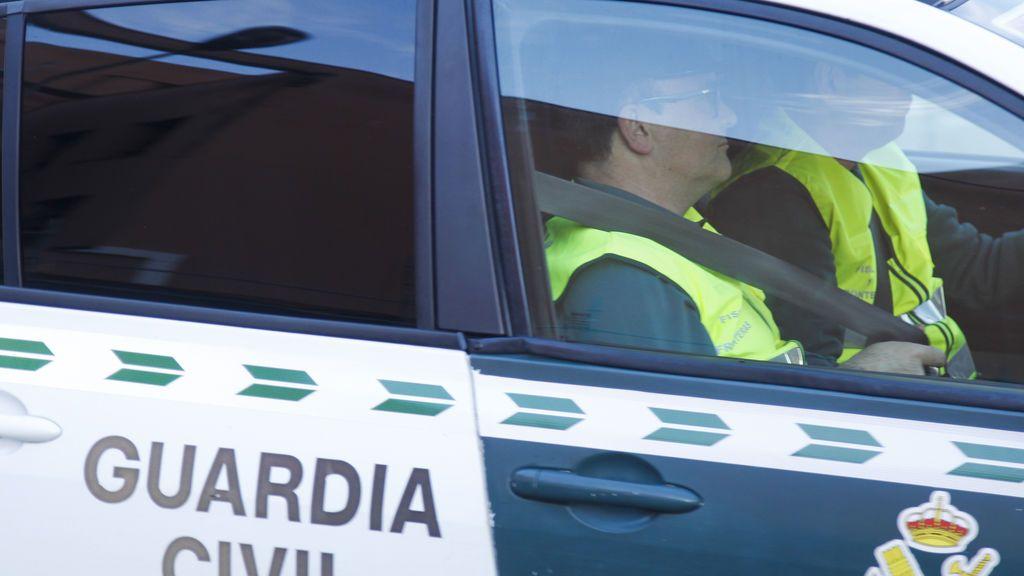 Detenido en Alicante un depredador sexual dedicado a captar menores