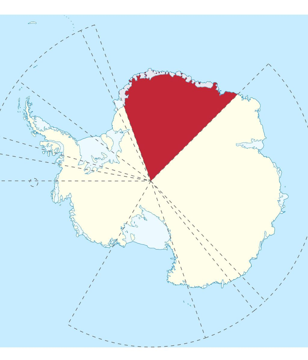 Queen_Maud_Land_in_Antarctica