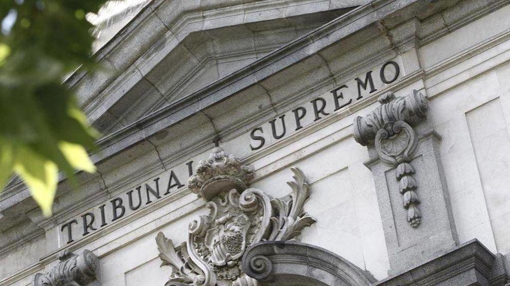 Llarena acepta la personación del Gobierno en la causa del 'procés' por la presunta malversación