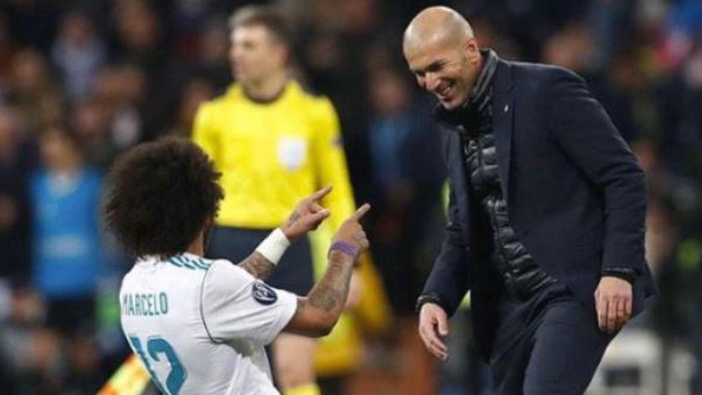 """Julio Pulido pone freno a la alegría del Real Madrid: """"Quién piense que esto está sentenciado, se equivoca"""""""