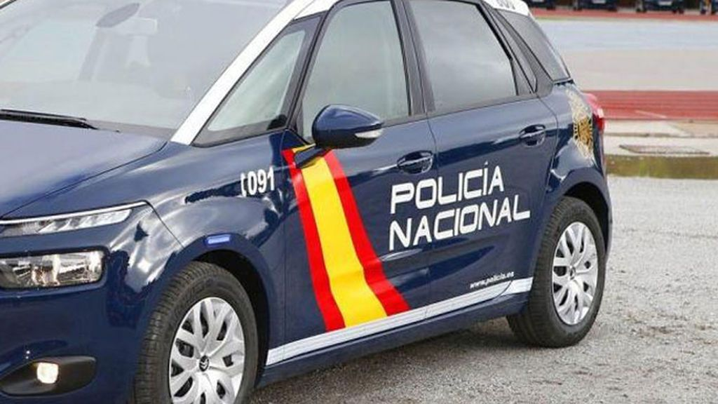 Detenido un hombre en Valencia tras apuñalar a su hermana en el tórax y el brazo
