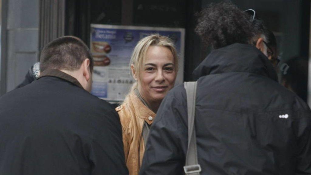 Anticorrupción pide 10 años de prisión para Castedo y Alperi por el supuesto amaño del PGOU