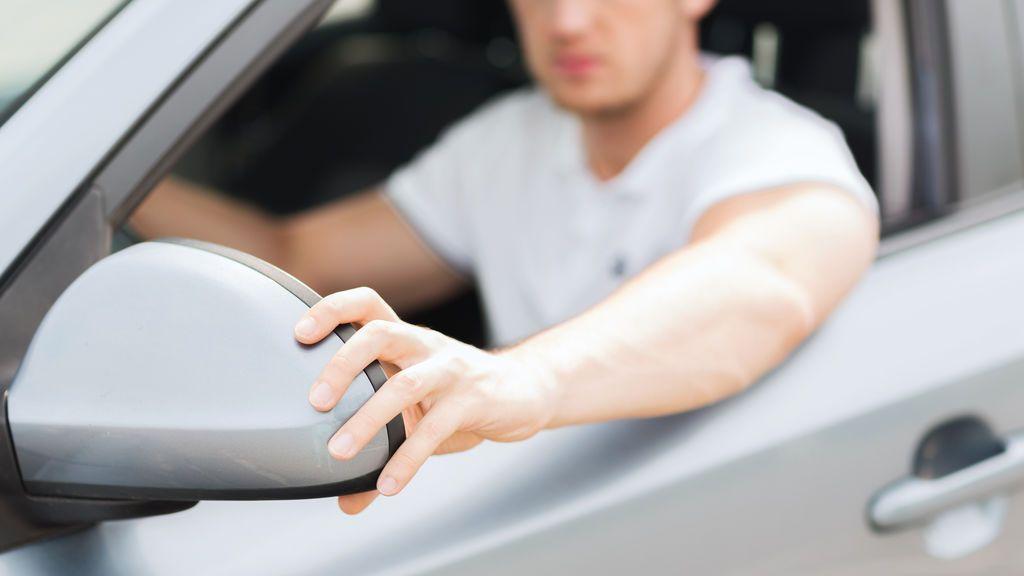 Estos son los 5 grandes cambios para sacarse el carné de conducir en 2018