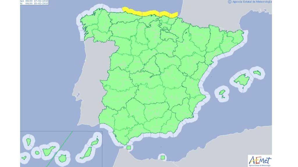 mapa-sabado