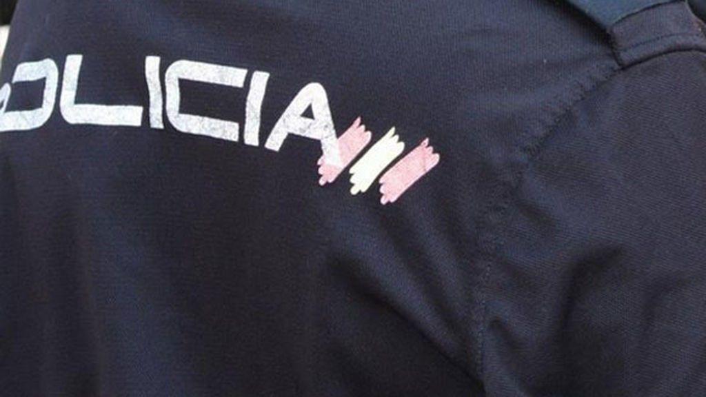 Detenido un joven de 22 años acusado de agresión sexual a una mujer en Torremolinos