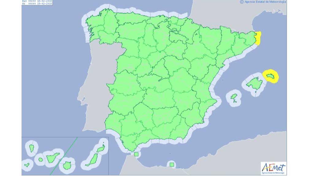 mapa-domingo