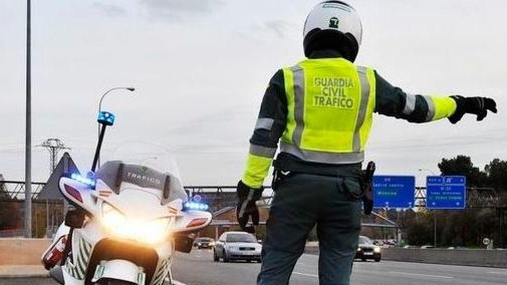En estado grave un ciclista tras ser atropellado en Teguise (Lanzarote)