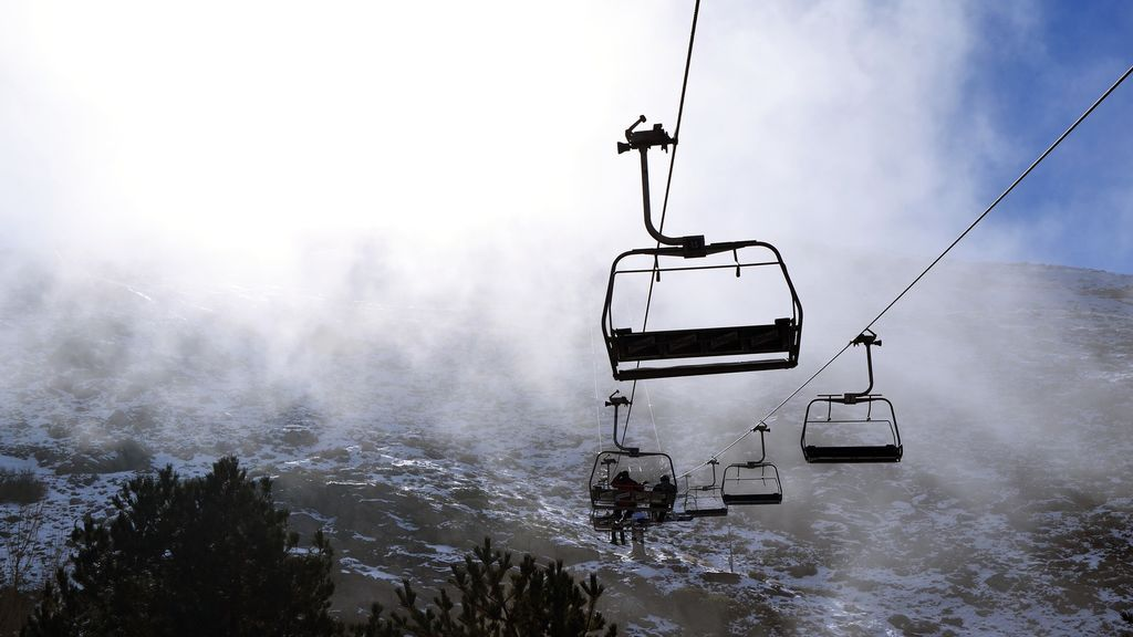 sierra-nevada-2354226_1920