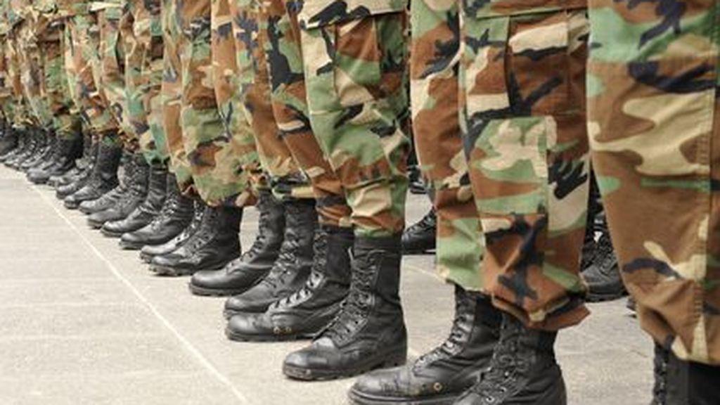La justicia militar investiga dos nuevos casos de acoso sexual en Girona y Palma de Mallorca