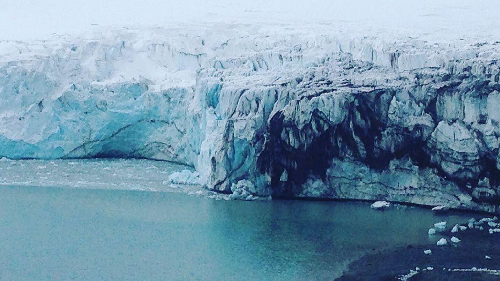 glaciar_3