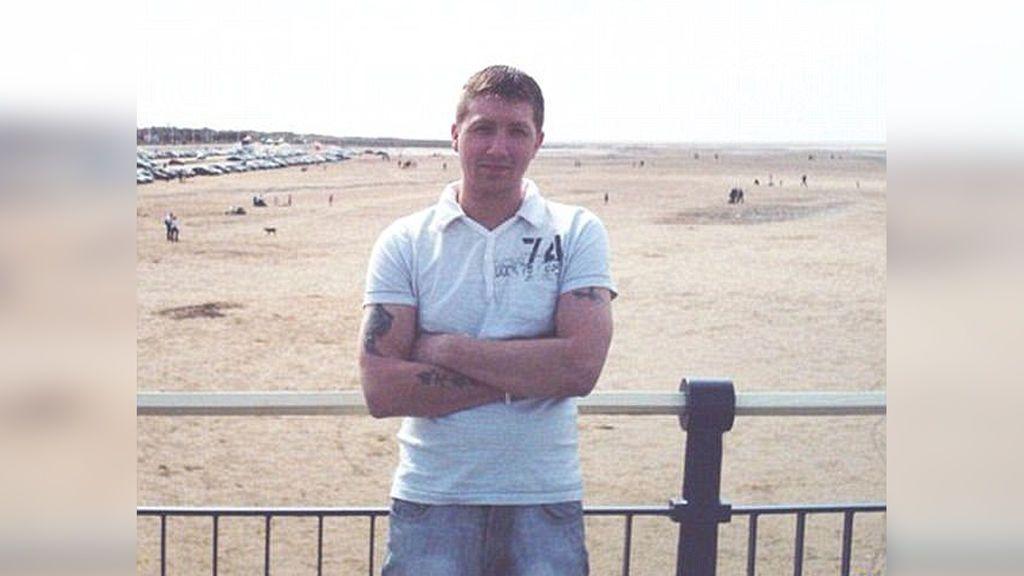 Un turista británico muere en Egipto después de que su familia no pueda pagar las facturas médicas
