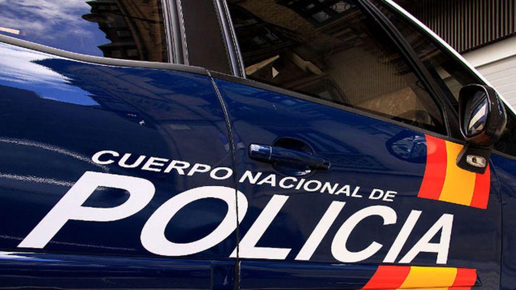 Investigan la muerte de una menor con un disparo en la cabeza en Albacete