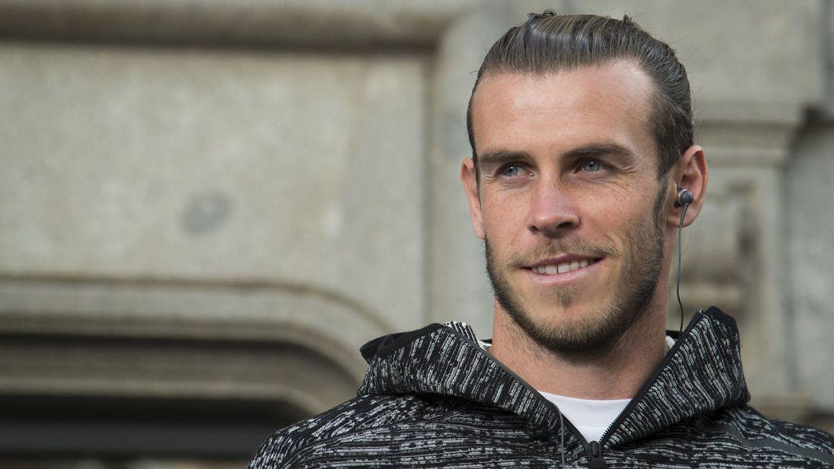 El detalle de Bale con su cuñada tras el suicidio de su marido: le compra una casa en Inglaterra