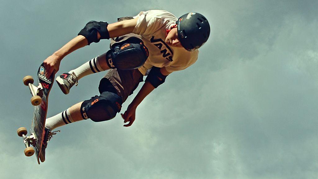 Madrid prohibirá el uso del skate en las calles y lo relega a un uso únicamente deportivo