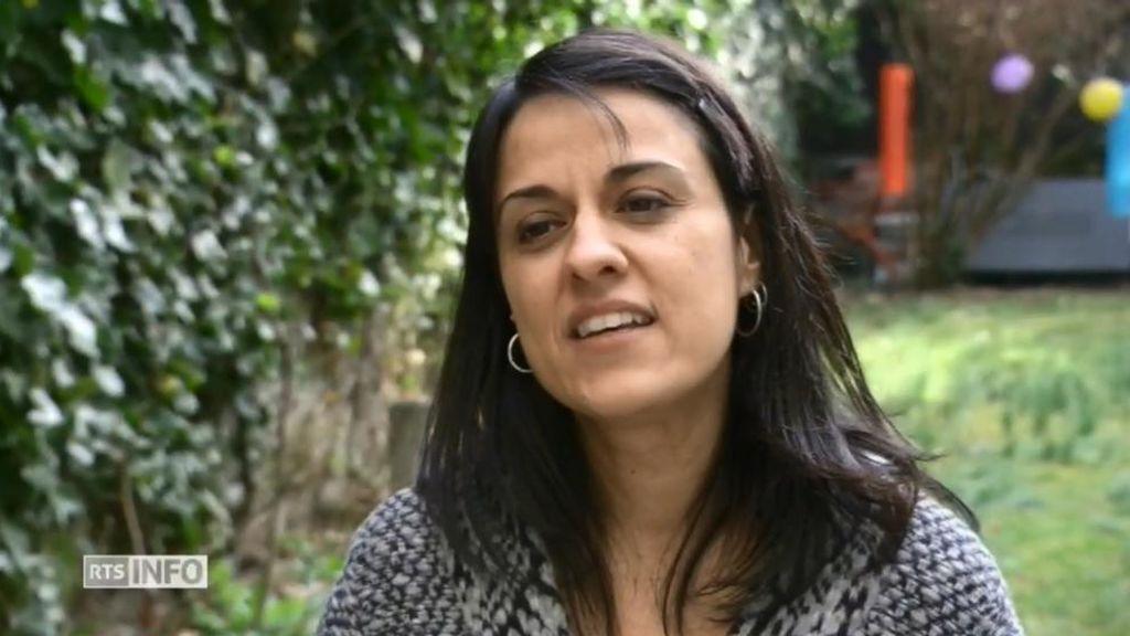 Anna Gabriel, sexta huida de la justicia implicada en el 'proces'