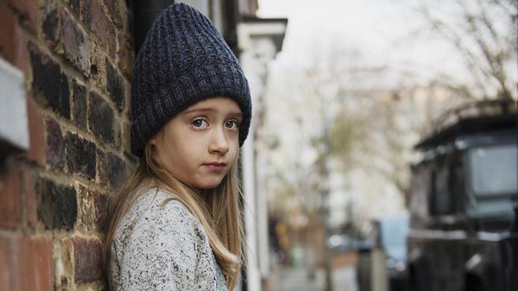 Inditex responde a Eliza, la niña que quiere ser modelo de Zara Boys