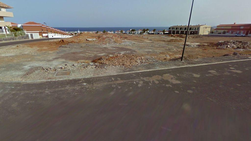 Descartan una muerte accidental en el caso del cadáver localizado en Tenerife