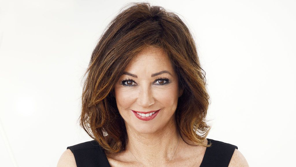 'El programa de Ana Rosa' entrevista a Susana Díaz