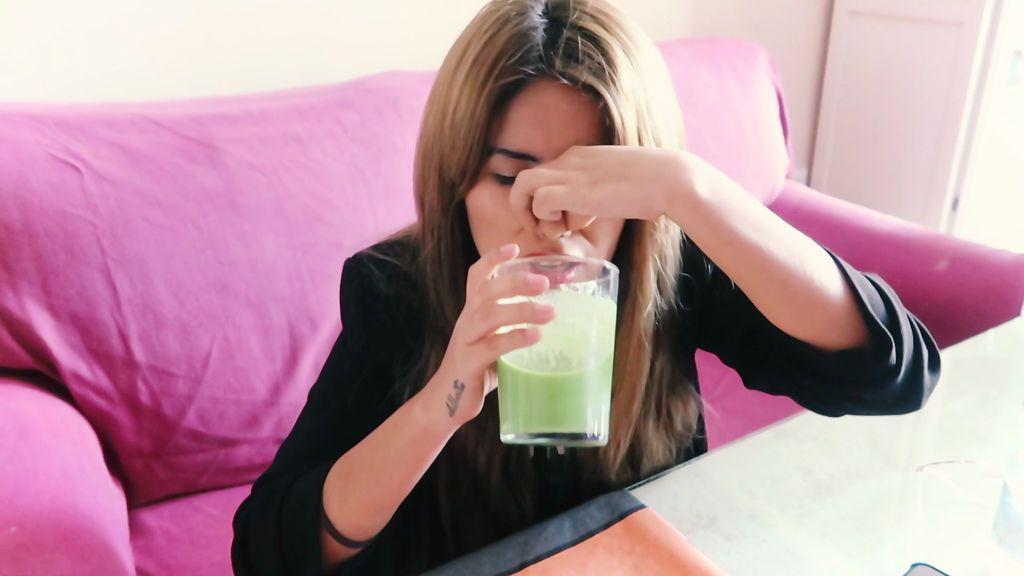 3 días de sufrimiento con la dieta extrema de Khloé Kardashian (4/4)