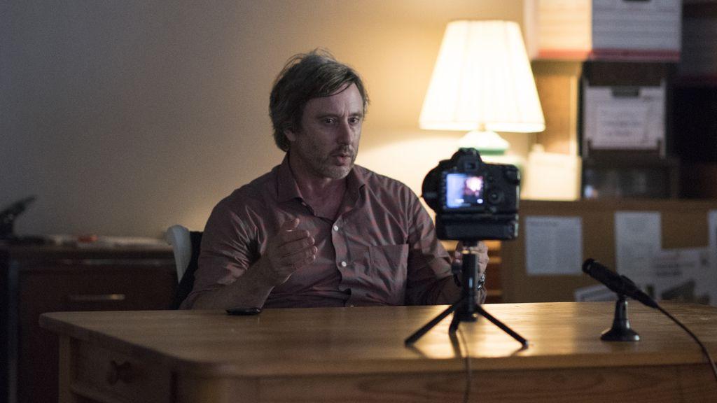 La séptima temporada de 'Homeland' regresa a Fox, envuelta en un clima de conspiración.