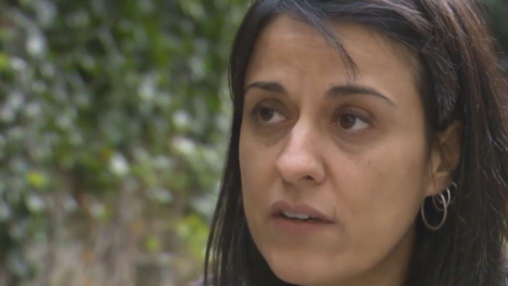 Suiza no autorizaría la extradición de Anna Gabriel si considera que se trata de un delito político