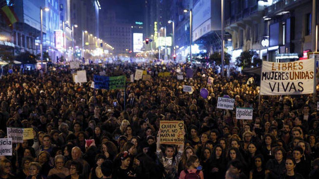 """El PP no respaldará la huelga del 8 de marzo por """"elitista, insolidaria e irresponsable"""""""