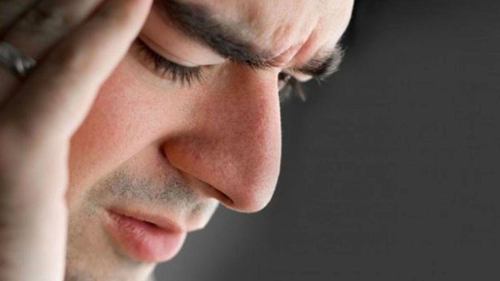 El tratamiento para la migraña con toxina botulínica funciona positivamente en casi el 80% de los pacientes
