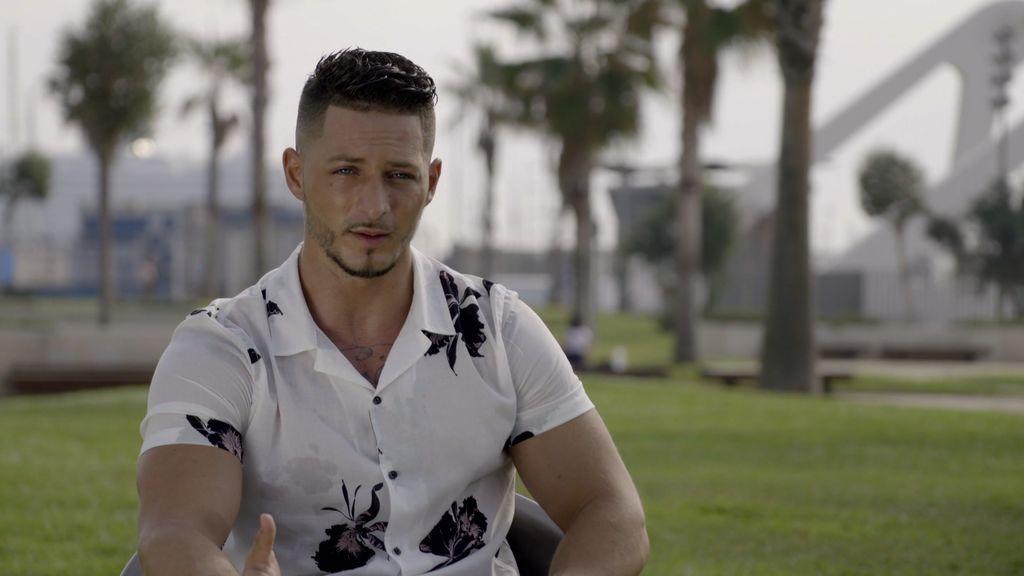 """""""Miami parece la Malvarosa"""" y otras nueve perlas que han soltado 'Los Reyes del Barrio'"""