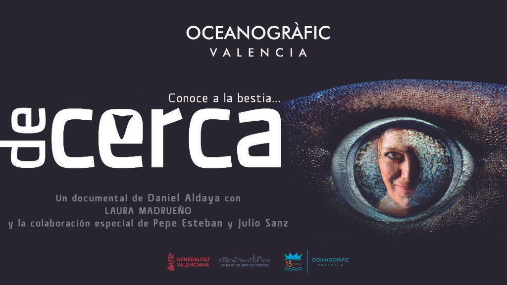 Cartel DE CERCA para Facebook_def