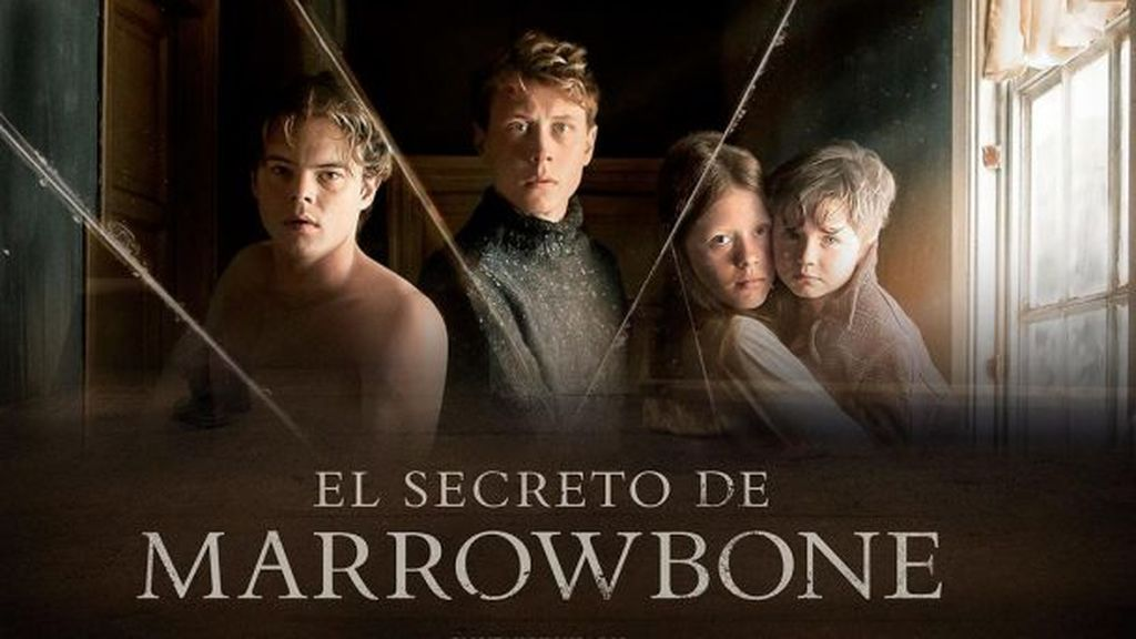 marrowbone-608x400