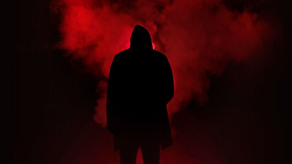 18-01-25-burning-man