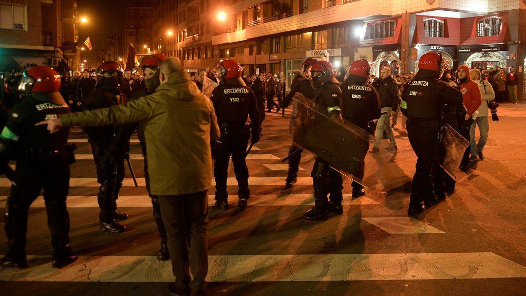La RFEF recomienda que se guarde un minuto de silencio en todos los campos de España