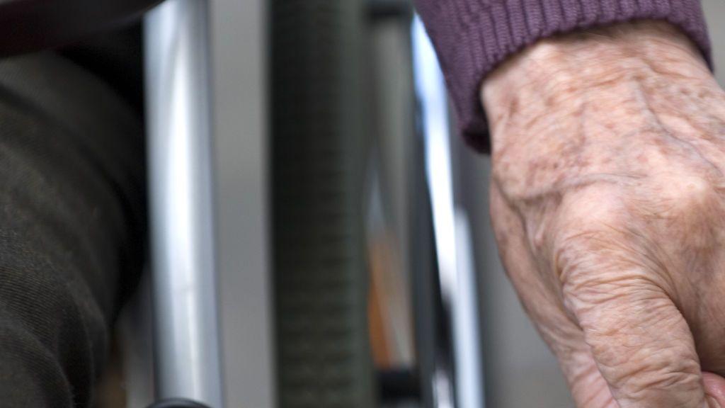 Condenado a nueve años de prisión por abusar sexualmente de su suegra enferma de Alzheimer en Gran Canaria