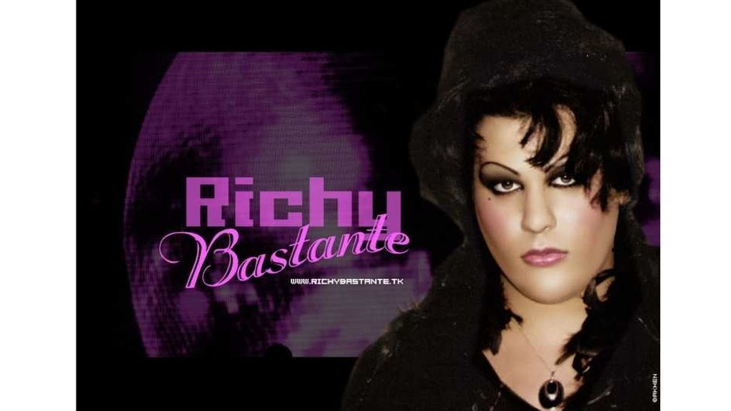 richy-mirada