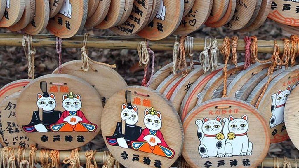 imado-jinja-tokyo-asakusa-temple-shinto-ema