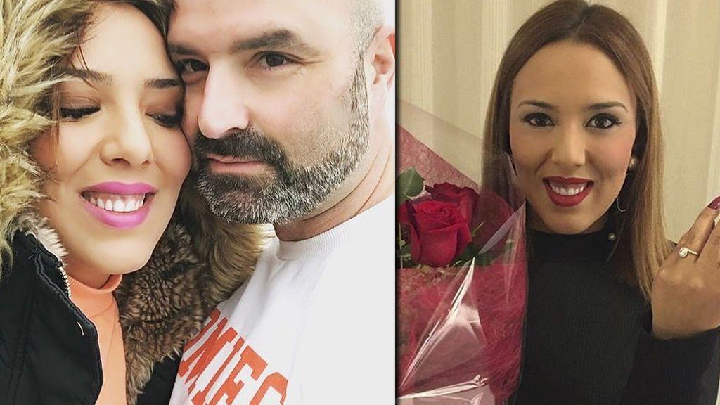 """Lorena de 'GH14' comparte su dolorosa pérdida: """"Estaba embarazada, nunca había sido tan feliz… pero ya no lo estoy"""""""