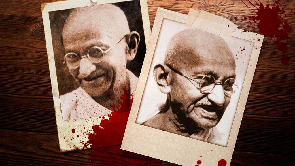 18-02-04-Gandhi-sintexto