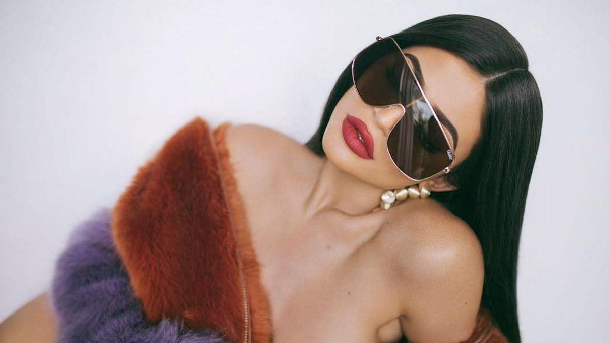 Snapchat pierde más de 1.000 millones de dólares por culpa de Kylie Jenner